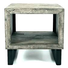 small end tables ikea end tables sofa tables sofa end tables modern gray end table