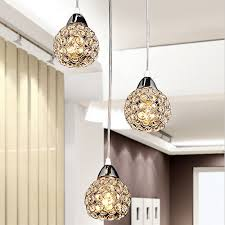 2 story foyer chandelier. Top 2 Story Foyer Chandelier T