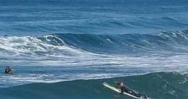 Grover Beach Tide Chart 48 Exact Pismo Tide Chart