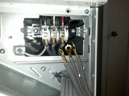 3 wire dryer connection facbooik com 3 Wire Oven 3 wire dryer hook up facbooik 3 wire oven element