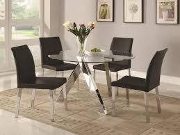 plus size dining room chairs lovely dining room ashley furniture hyland dining room table