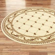 spanish style rugs area rug round rugs thick neutral fluffy southwestern x light blue clearance