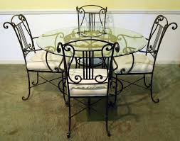 large size of patio ideas replacement glass table top for patio furniture calm chairs using