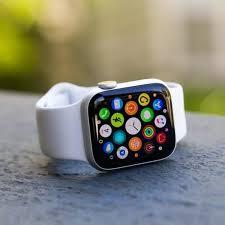 Apple Watch Series 6 44mm | Con ECG y monitor de sueño