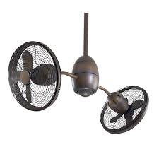 low ceiling fans india energywardennet