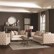 dallas designer furniture. Simple Designer Photo Of Dallas Designer Furniture  Lake Dallas TX United States Throughout R