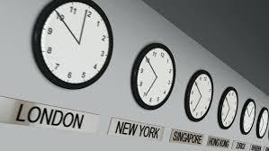 timezone wall clock terrific multiple timezone clocks multiple clocks on desktop windows 7 round timezone clocks timezone wall clock