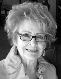 Dora Harper Obituary - Death Notice and Service Information