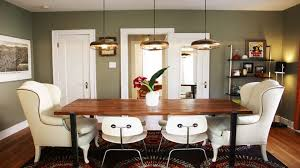 dining room lighting low ceilings decors and design for