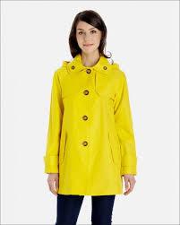 formal jackets london fog trench coat women s plus size london fog jackets womens look