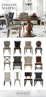 Small Picture Best 25 Dining room chairs ideas only on Pinterest Formal