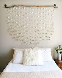 d i y headboard ideas para dormitorios decoraci n y camas