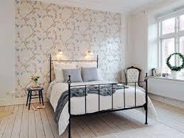 Modern Bedroom Wallpaper Modern Wallpaper For Walls Ideas Home Wall Decoration