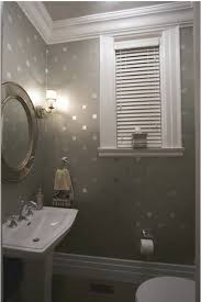 paint bathroom ceiling same color as walls. great use of a flat and high gloss paint in the same color bathroom ceiling as walls n
