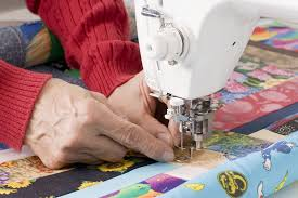 Best Sewing Tips and guides & How to Start Your Own Machine Quilting Business Adamdwight.com