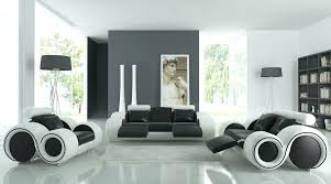 designs of drawing room furniture. Drawing Room Furniture Design Ideas Home Living Com Modern Designs Of E
