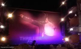 Lyric Theatre London Seating Plan Reviews Seatplan