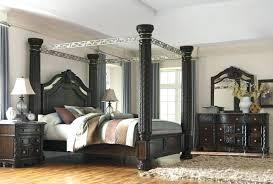 Badcock Furniture Bedroom Sets Bedroom Furniture Canopy Badcock ...