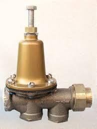 garden hose pressure regulator. Adjustable-type Pressure Regulator Garden Hose