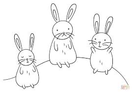Come Disegnare Uova Kawaii Passo Dopo Passo Disegni Kawaii Facile