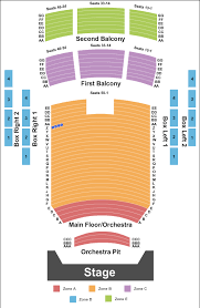 Stargazer Pavilion Seating Chart Tickets Entertainment Order With Discount Usa