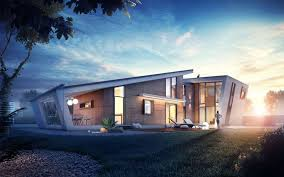 The Five Best Companies For 3D Rendering Services