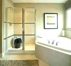 how to install a new bathtub bathtub installation cost cost to install new bathtub installation how much does inside shower plan bathtub