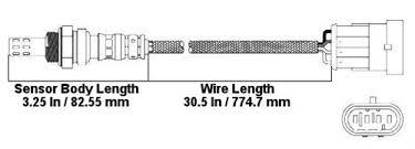 ntk ducati oxygen sensor eme price 110 99