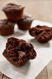 Chocolate Cornbread Muffins Diverse For Every Meal Fresh Tastes
