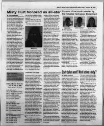 The Advocate-Messenger from Danville, Kentucky on January 26, 2000 · Page 29