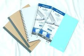 Five Star Graph Paper Notebooks The Third Notebook I Chose Is A Grid