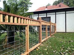 metal panel fence metal fence panels metal fence panels home depot