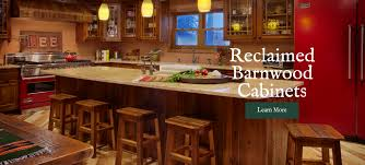 Country Kitchen Platteville Wi Unique Rustic Furniture Decor Reclaimed Barnwood Interior Design