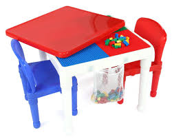 table and chairs. Second Hand Preschool Furniture Toddler Kids Table Chair Sets Activity Play Tot Tutors In Construction And Chairs Set Nursery School Used Tables For Rent G