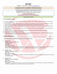 Mysql Dba Resume Sample Fresh Oracle Dba Resume Format Beautiful