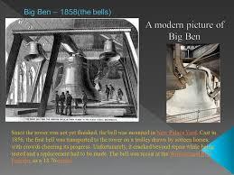 「recast bell」の画像検索結果
