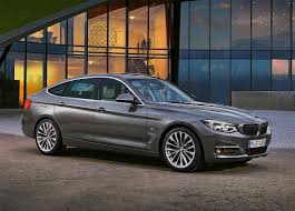 2018 bmw gt. interesting bmw changes in the appearance of new 20182019 bmw 3series gran turismo  survived restyled minimal on background dorestaylingovoy versions hatchback  intended 2018 bmw gt