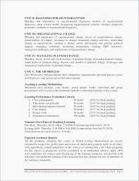 Google Templates Resume Gorgeous Resume Templates For Google Docs Awesome Google Docs Functional