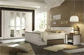 Schlafzimmer 10 Qm Einrichten Ikea Winziges Schlafzimmer Für Zwei