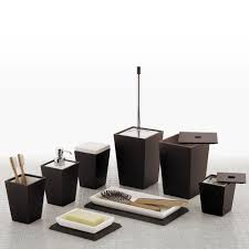 modern bathroom accessories sets. Full Size Of Home Designs:bathroom Accessories Set Copper Bath From Anthropologie Bathroom Modern Sets O