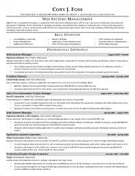creative director profile resume sample job resume samples creative director profile resume sample