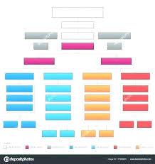 Department Flow Chart Template Construction Flow Chart Template Woodnartstudio Co