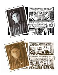 e essay comics as archives metametamaus art spiegelman