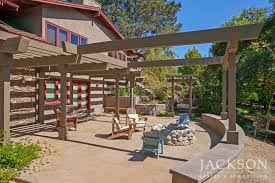 Backyard Design San Diego Cool Inspiration Design