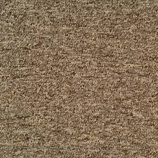 3Ds Max Texturing Materials G Home Carpets 3DMODELFREE Free