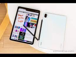 Vua máy tính bảng Android' giảm giá sâu, thấp nhất từ 6.9 triệu 'hủy diệt'  iPad 'quốc dân'