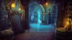 This is the game for any spy games & mystery join the secret mission of agent falcon and discover the hidden agenda of zoshea in a mysterious point and click adventure, seek and find the. Tanda Stefanova Hidden Object Puzzle Adventure Game Scene