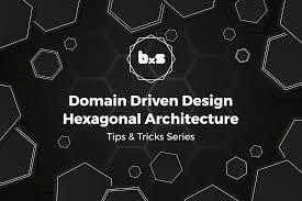 Cucumber Framework Design Implementing Functional Tests In Domain Driven Design