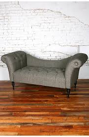 urban outfitter furniture. Sofa1.jpg Urban Outfitter Furniture .