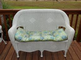 wrought iron wicker outdoor furniture white. Large Size Of Patio Chairs:white Wicker Outdoor Furniture Wholesale Clearance Wrought Iron White